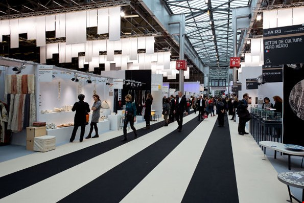 5 Ways a Small Business Can Fund Attending a Big Trade Show