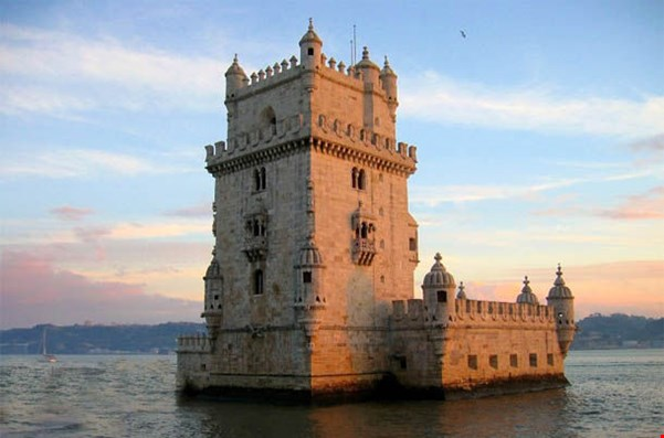 A One-Day Lisbon Itinerary for Busy Travelers