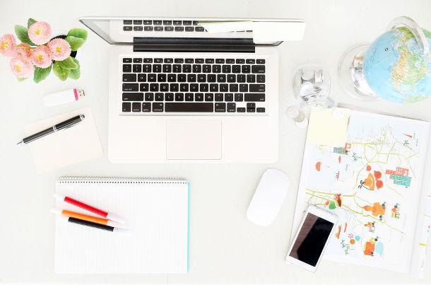 how to make a business travel planner eventegg com