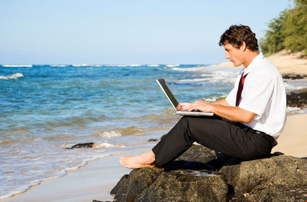 BizCation: 5 Tips for Combining Your Business Trip with Leisure