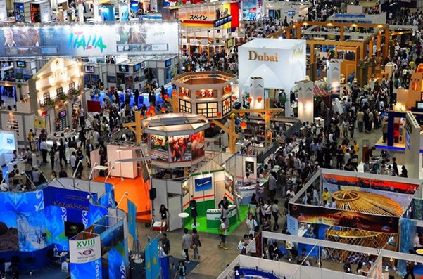 7 Things that Will Boost Your Exhibition Booth's Visitor Number