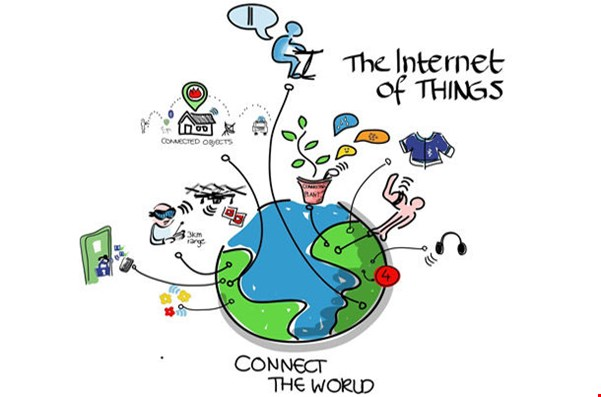 9 Best Internet of Things Events of 2015