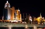 Must-Attend Trade Shows in Las Vegas
