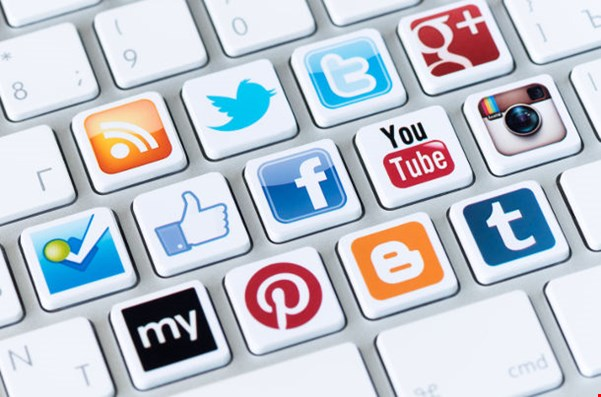 13 Tips on Using Social Media During Trade Shows and Fairs