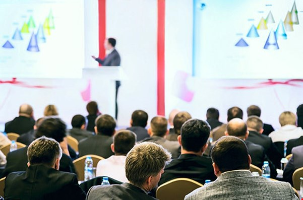 9 Most Prominent Content Marketing & Social Media Events of 2014