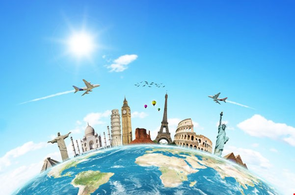 How to Get Ready for Travelling to a New Destination?