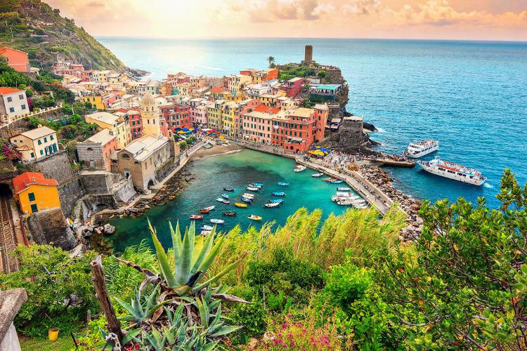 59th Genoa International Boat Show 2019