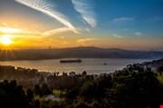Ulus Sunrise-Ulus Sunrise