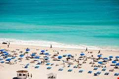 Must visit in Miami