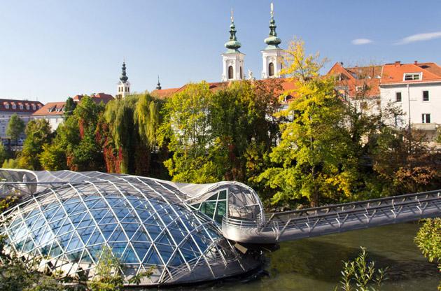 graz-overview-Graz Overview