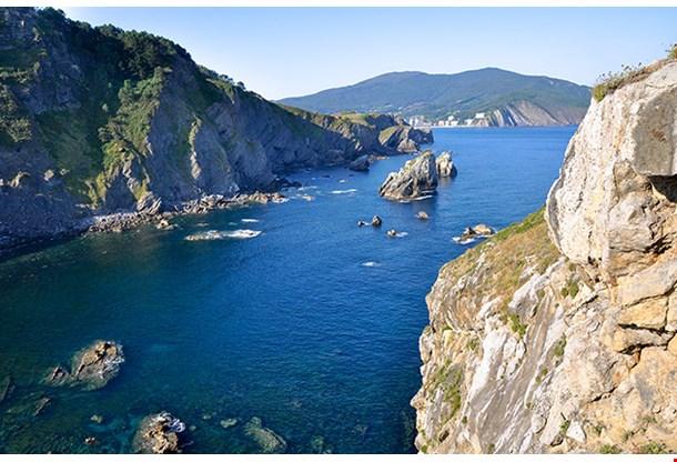 Basque Bilbao Spain
