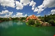 universal-orlando-resort-elevated-Universal Orlando Resort Elevated