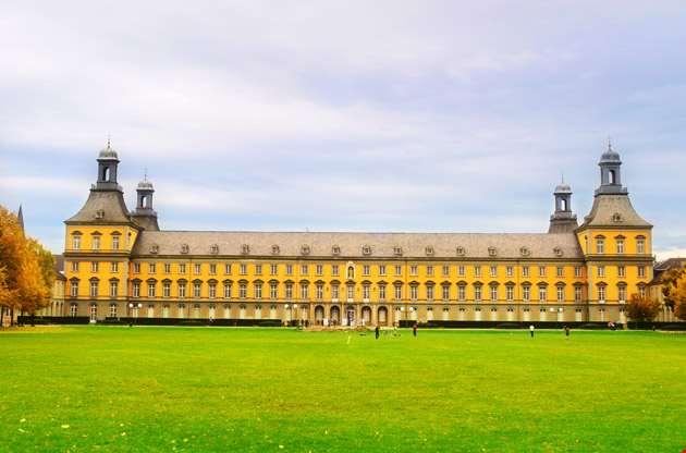 bonn-university-Bonn University