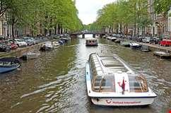 Must visit in Amsterdam