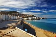Algiers Algeria-Algiers Algeria