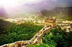 Must do in Beijing