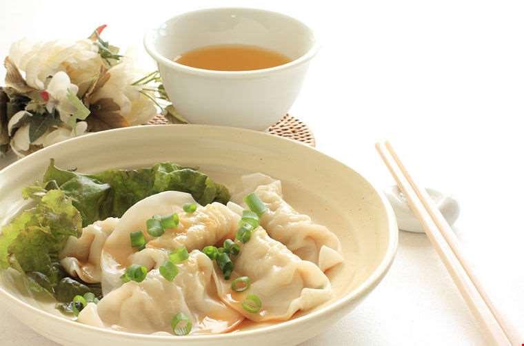 Must taste in Beijing