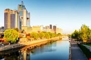 soho-district-beijing-Soho District Beijing