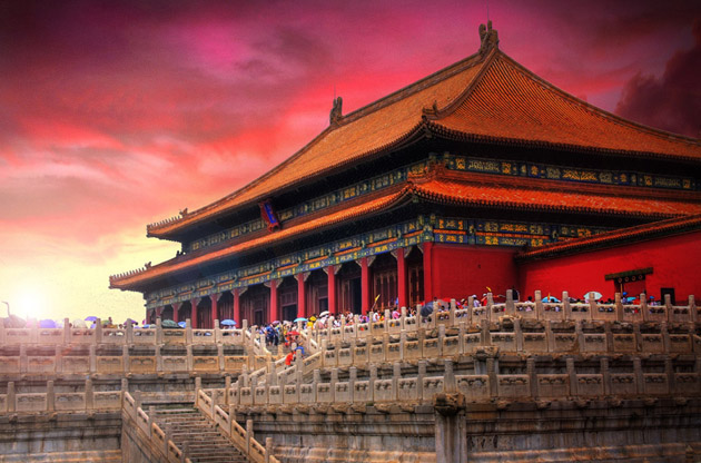 temples-of-the-forbidden-city-Temples of the Forbidden City