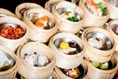 Must taste in Guangzhou