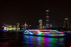 Must do in Guangzhou