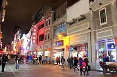 Must visit in Guangzhou