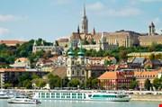 buda-castle-st-matthias-budapest-Buda Castle St Matthias Budapest