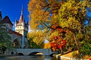historic-architectural-palace-budapest-Historic Architectural Palace Budapest