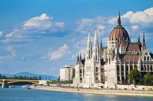 parliament-budapest-Parliament Budapest