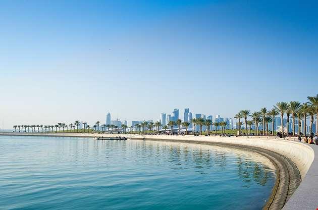 Water Park Doha Qatar-Water Park Doha Qatar