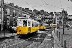 Must do in Lisbon