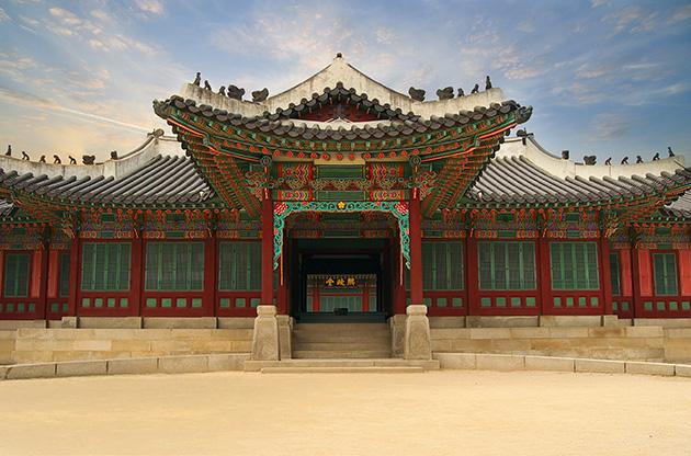 bukchon-seoul-Bukchon Seoul