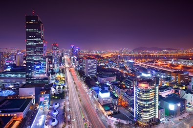 gangnam-district-seoul-Gangnam District Seoul
