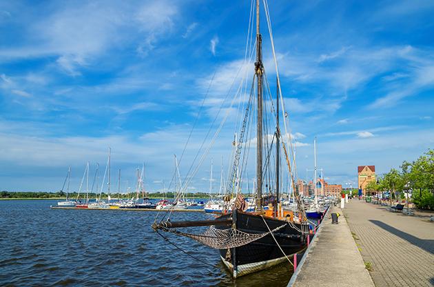 Wohnideen Lifestyle Rostock snofab com wohnideen und lifestyle rostock