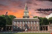 Independence Hall Philadelphia-Independence Hall Philadelphia