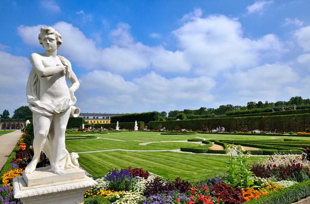 harrenhauser-garten-hannover-Harrenhauser Garten Hannover