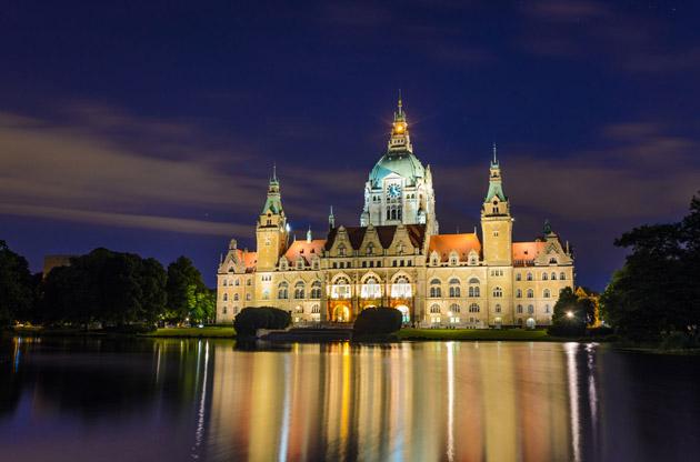new-town-hall-hannover-New Town Hall Hannover