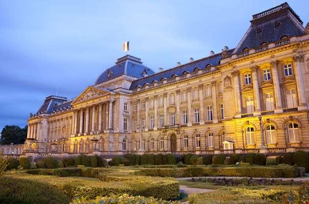 the-royal-palace-The Royal Palace