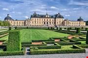 drottningholm-castle-stockholm-Drottningholm Castle Stockholm
