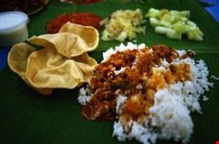 Must taste in Kuala Lumpur