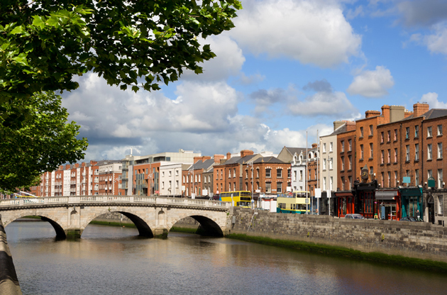 mellows-bridge-dublin-Mellows Bridge Dublin