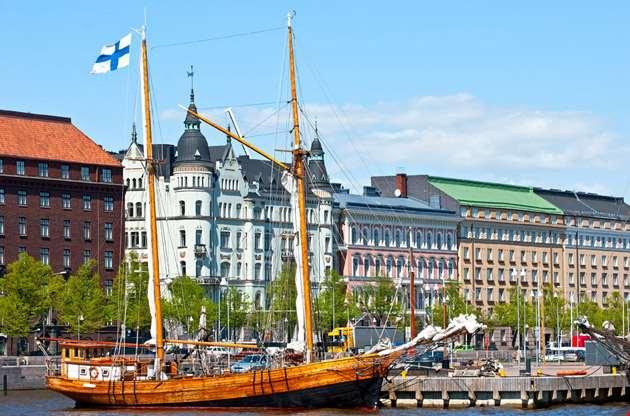 old-embakment-helsinki-Old Embakment Helsinki