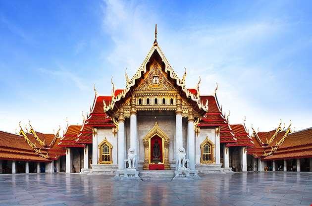 marble-temple-bangkok-Marble Temple Bangkok