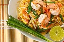 Must taste in Bangkok