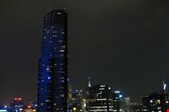 Must visit in Melbourne