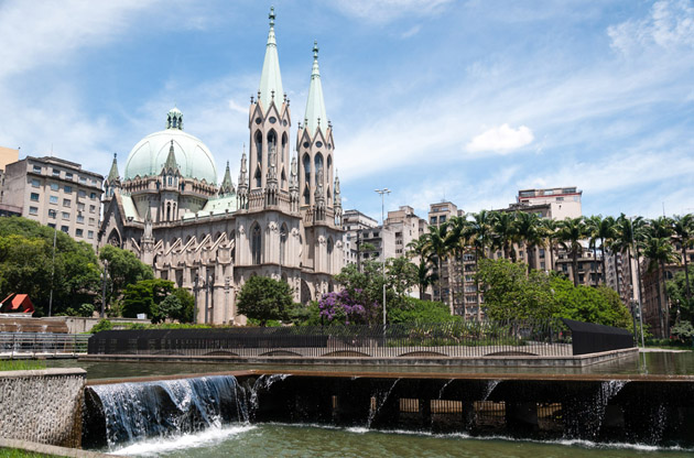 se-cathedral-in-sao-paulo-Se Cathedral in Sao Paulo