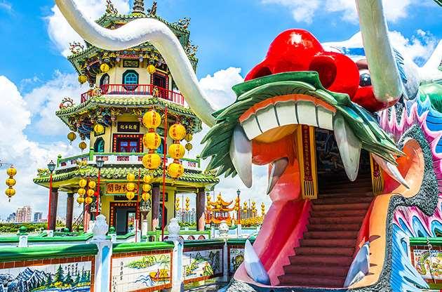 kaohsiung-taiwan-Kaohsiung Taiwan