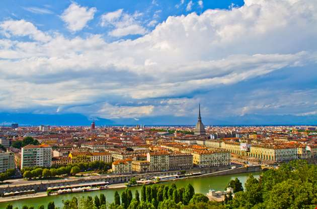 city-of-turin-skyline-panorama-City Of Turin Skyline Panorama