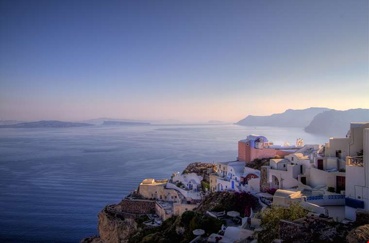 Must do in Athens