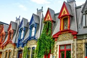victorian-houses-Victorian Houses